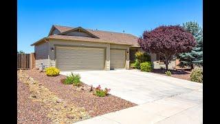 Residential for sale - 7812 E Prickly Pear Path # 368, Prescott Valley, AZ 86315