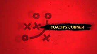 ABL9 || Coach's Corner Tập 11: Revenge