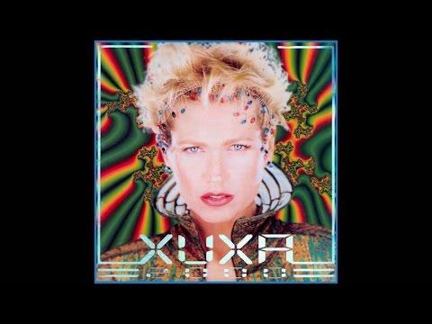Música 2000