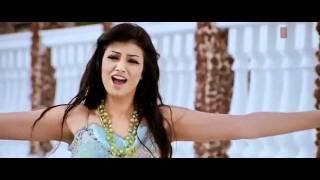 Dil Leke Dard e Dil De Gaye With Lyrics Wanted   - YouTube
