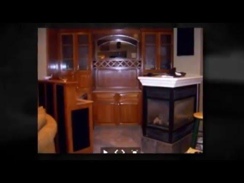 JH Innovations | Home Renovations | Calgary