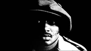 Donny Hathaway - For all we know covered by Marchiano