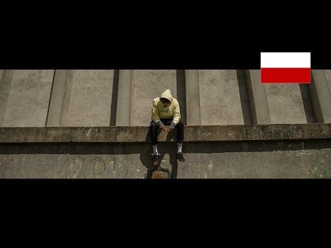 Leczenie stóp deformacje Wołgograd