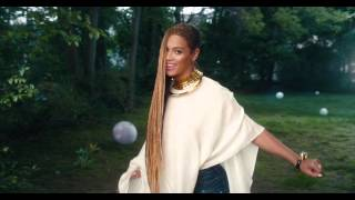 Say Yes   Michelle Williams Ft. Beyoncé, Kelly Rowland