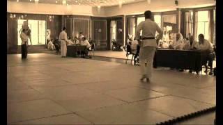 preview picture of video 'I° Dan Raffaele Cosentino 09.09.12.wmv'