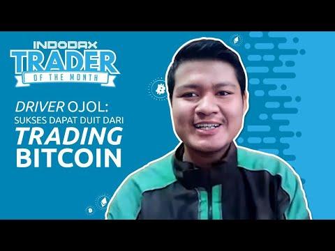 Bitcoin platforma viitoare