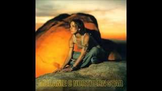Melanie C - Northern Star (1999 Full Album)