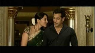 Chori Kiya Re Jiya Mp3 Song Dabangg | Salman Khan, Sonakshi Sinha