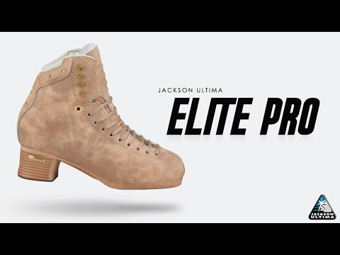 Jackson Ultima