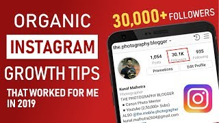 instagram new update 2019 hindi - TH-Clip