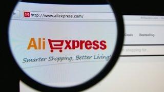 Как покупать на AliExpress С ВЫГОДОЙ. Личный опыт!