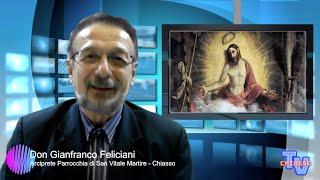 """'""""Momenti dello Spirito"""" - 19 giugno 2020' episoode image"""