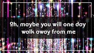 Always (Luttrell Extended Mix) - Above & Beyond