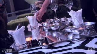"French Montana ""Coke Boys TV"" Ep. 15 (Dubai, UAE)"