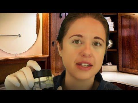 Wie zur Behandlung von Hypertonie und Hypotonie