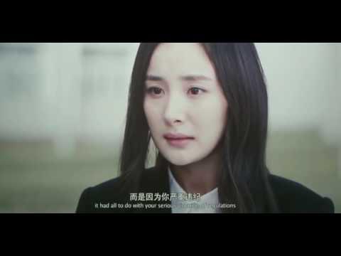 korean movie trailer 2016