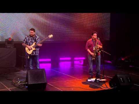 JSP Highlights from Full Sail Live, Orlando FL