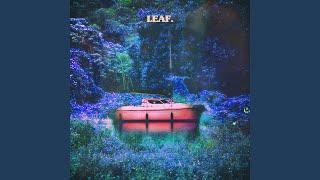 Past (feat. Yagan camp)
