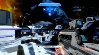 Zero Cool Pro - Halo 4 Extermination - Capture The Flag Dispatch