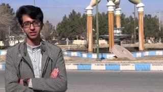 preview picture of video 'به همه مردم شهرستان عزیزمان میبد - میبوک / www.meybook.ir'