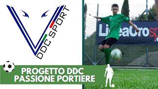 DDC Sport 1°P 18 marzo 2021