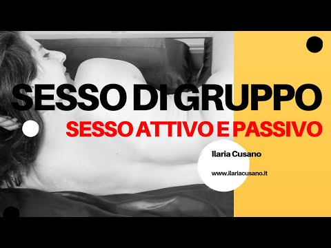 Guarda Sesso video slut