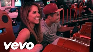 Austin Mahone - Torture (with Becky G)