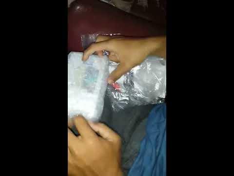 Video Proses kredit tanpa kartu kredit loh!! Nama nya AKULAKU