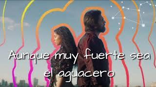 Juanes   Querer Mejor Ft. Alessia Cara (Letra!)