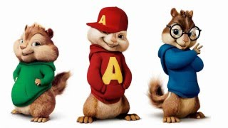 Everytime (A1)- chipmunks Mix