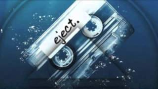 Cazzette  -  Beam Me Up Kill Mode Radio Edit.mp3