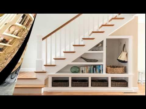 mp4 Home Design Jeena, download Home Design Jeena video klip Home Design Jeena