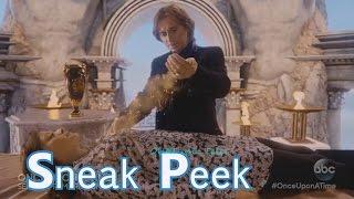 Sneak Peek 3