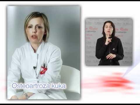 Cumpără balsam articular Zhivokost într-o farmacie