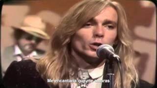 Cheap Trick - I want you to want me (Subtitulado español)