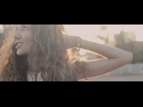 Olga Lounova - When The Music's On (Official) no intro