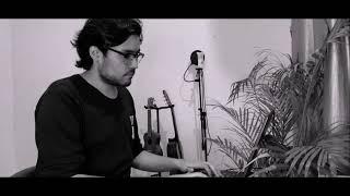 Murshida | Arijit Singh | Anu Malik | Cover | Zeerak | Yousal | Aayush