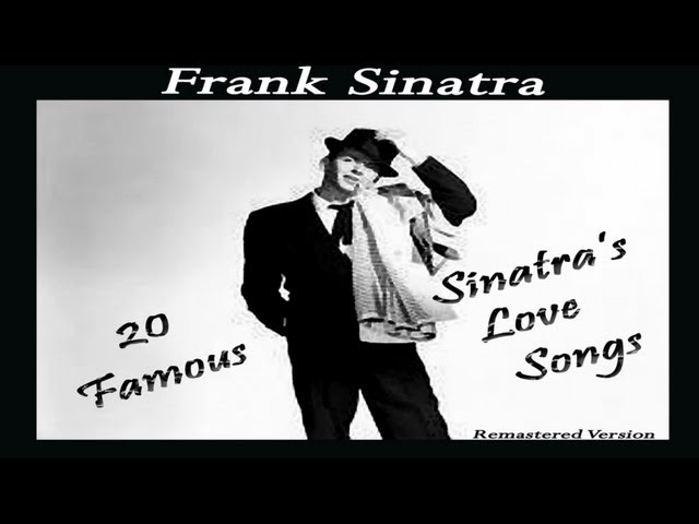 Frank-sinatra-i-ve-got