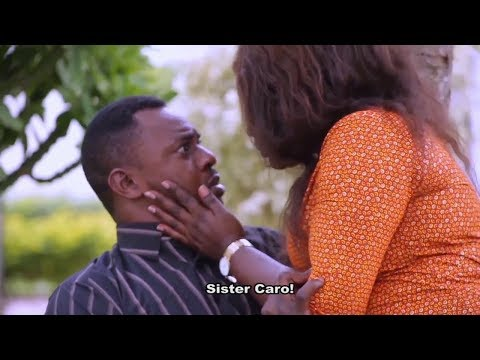 Days After Marriage |ODUNLADE ADEKOLA| - 2017 Yoruba Movies | Latest 2017 Yoruba Movies