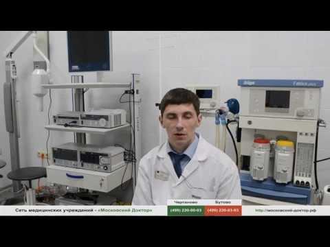 Повышение потенции препараты виагра