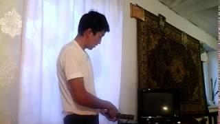Как подключить ресивер без ТВ антенны