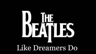 All Beatles Songs