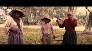The Brittle Brothers Scene (Django Unchained)