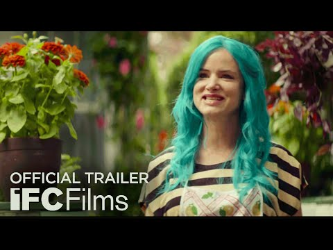 Kelly & Cal Kelly & Cal (Trailer)