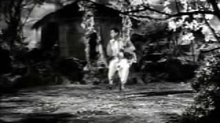 Phagun(1958)-Piya Piya Na Laage Mora Jiya (Asha Bhonsle