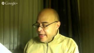 Prophetic School Pt. 8 (3/17/14)