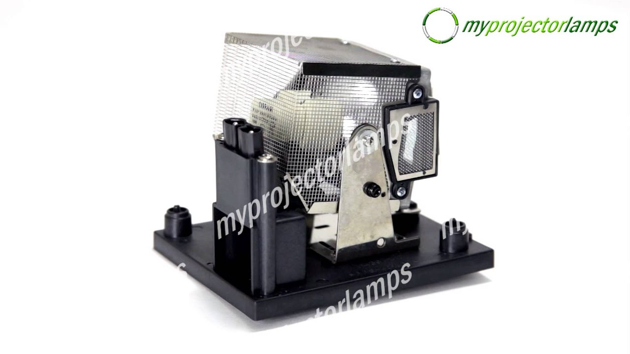 Eiki EIP-5000 (RIGHT) Projector Lamp with Module