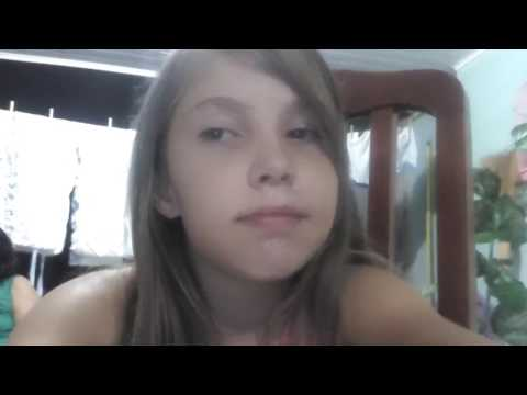 Linda(6)