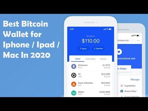 Nekünk bitcoin