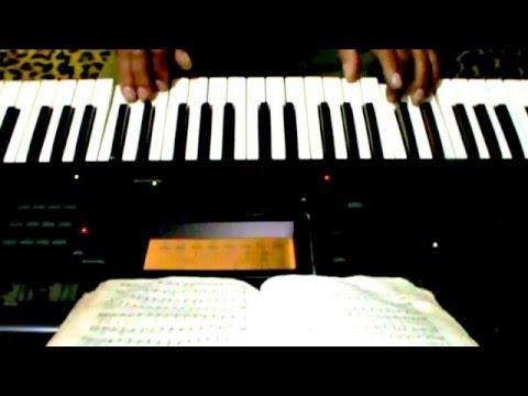 Música A Porta Franca